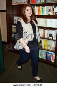 Barnes And Nobles Upper West Side Stephenie Meyer Stephenie Meyer Appears At Barnes U0026 Noble Upper