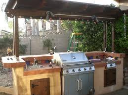 build a backyard barbecue backyard grill plans outdoor