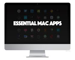 the best mac apps and utilities for mac os x