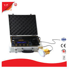 medical equipment for prostate medical equipment for prostate