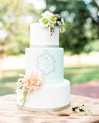 wedding cake fondant wedding cakes how to make a wedding cake with fondant how to