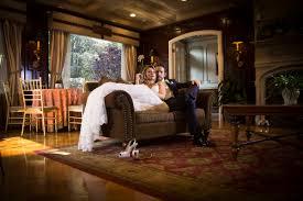 long island wedding venues reviews for 179 venues
