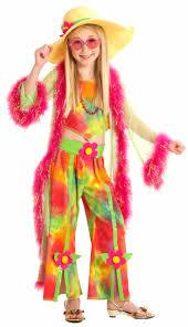 hippie costumes costumes fc