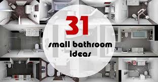 small bathroom ideas images small bathroom ideas of 2015