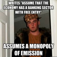 Econ Memes - econ memes economics and other petty things