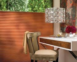 duette architella honeycomb shades peninsula window coverings