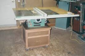 General Woodworking Tools Calgary by Considering Purchasing General Int U0027l 50 175 M1 T S Opinions