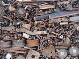 Besi Scrap kapal besi tua surabaya 082131404044