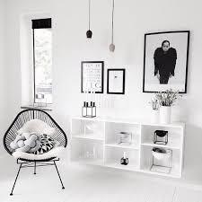 black white interior black and white interior simple black and white apartment design