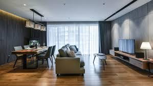 home interior design magazine malaysia malaysia interior design home living magazine