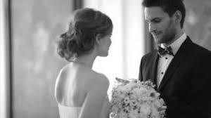 kamea svadobne obrucky kamea svadobné obrúčky zásnubné prstienky slávnostné