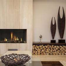 Decorative Fireplace by Trend Decorative Fireplace Logs 78 For Home Remodel Ideas With