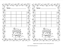 printable thanksgiving cards to color free printable reward and incentive charts