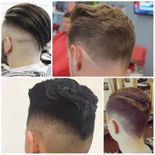 pictures of v shaped hairstyles men s v shaped haircuts for 2017 haircuts hairstyles 2016