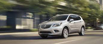 the 2017 buick envision amazes carmel and fishers drivers
