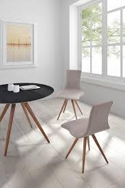 downtown dining chair by zuo mod zuo modern zuo zuo mod modern