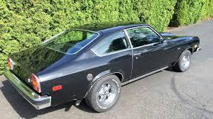 1976 chevy vega 1976 chevrolet vega gt f276 portland 2016