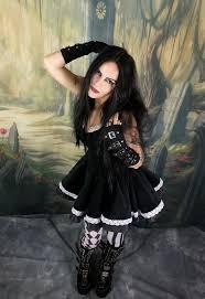 lexus jacket uk 95 best moonmaiden gothic clothing favorites images on pinterest