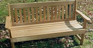 bench hpim0277 jpg corner outdoor bench acceptance outdoor