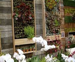 10 best hanging garden ideas images on pinterest vertical