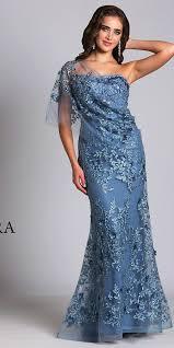 one shoulder prom dresses one shoulder formal gowns