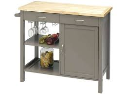 meubles d appoint cuisine meubles d appoint cuisine desserte de cuisine meuble cuisine