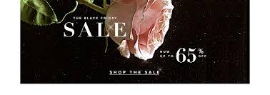 designer kleidung sale shop top designer clothing brands at revolve
