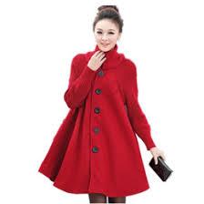 Womens Winter Coats Plus Size Discount Plus Size Women Maxi Coats 2017 Plus Size Women Maxi