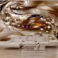 Ebay Schlafzimmer Komplett In K N Vlies Fototapete 3 Farben Zur Auswahl Tapeten Abstrakt Diamant