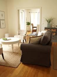 decoration paint grey hardwood floors best tiles flooring simple