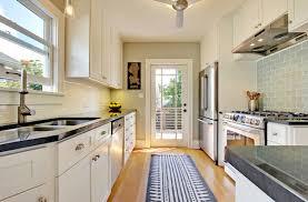 Corridor Kitchen Designs Corridor Kitchen Design Corridor Kitchen Design Ideas 1140 Best
