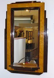 art deco bedroom suite circa 1930 for sale at 1stdibs 816 best art deco images on pinterest art deco art art nouveau