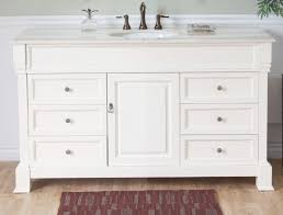 Bathroom Vanity 60 by Fantastic 60 Inch Bathroom Vanity Single Sink Bathroom Vanities