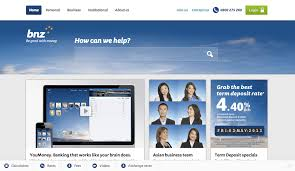 website homepage design lessons on web design from gov uk ellen pickett