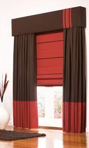 Images Of Curtain Pelmets Pelmets Dollar Curtains U0026 Blinds