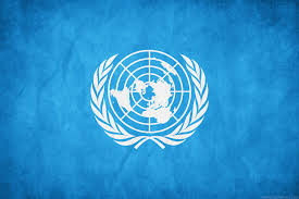 Blue Flag Stars In Circle 158 Best Vexillology Images On Pinterest Flags The Flag And