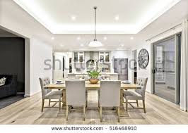 Dining Table Set Up Images Dining Room Stock Images Royalty Free Images U0026 Vectors Shutterstock