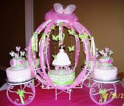 quinceanera decorations quinceanera decorations ideas oo tray design element