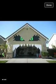 Halloween Outdoor Decorations Ghosts by 40 Funny U0026 Scary Halloween Ghost Decorations Ideas Halloween