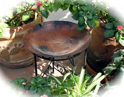 cottaquilla copper wholesalers of quality hand hammered copper