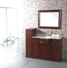 36 inch bathroom vanity with right offset sink u2013 chuckscorner