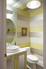 badezimmer dunkelblau bad dunkelblau und weiß gestrichen heiteren on moderne deko idee