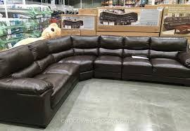 Leather Sectional Sofa Costco Sectional Sofa Design Lovely Sectional Sofas Costco Leather