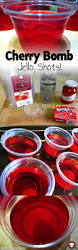 best 25 halloween jello shots ideas on pinterest zombie party