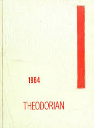 theodore high school yearbook 1964 theodore high school yearbook online theodore al classmates