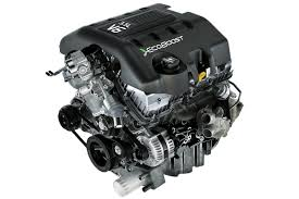 Ford Explorer 3 5 Ecoboost - ecoboost 101 a quick guide to upgrading your ford ecoboost engine