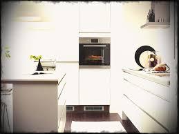 Ottawa Kitchen Design Ikea Kitchen Design Los Angeles Ottawa Kitchens Ideas Home
