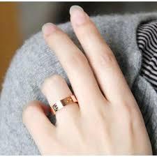 cartier rings gold images Mens cartier diamond rings love ring gold replica mens cartier jpg