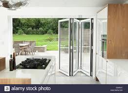 kitchen with patio doors images doors design ideas