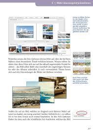 bilder mit rahmen kaufen das praxisbuch zu fotos bilder auf mac ipad und iphone fotos